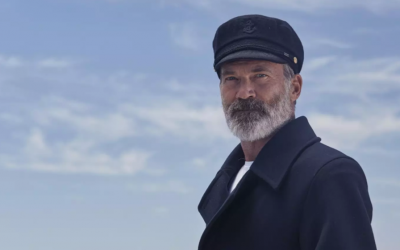 Industry news – Captain Birds Eye and Innocent Drinks