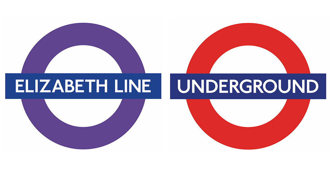 Industry news – London's new 'Elizabeth Line', digital ad spend and Mr Sheen