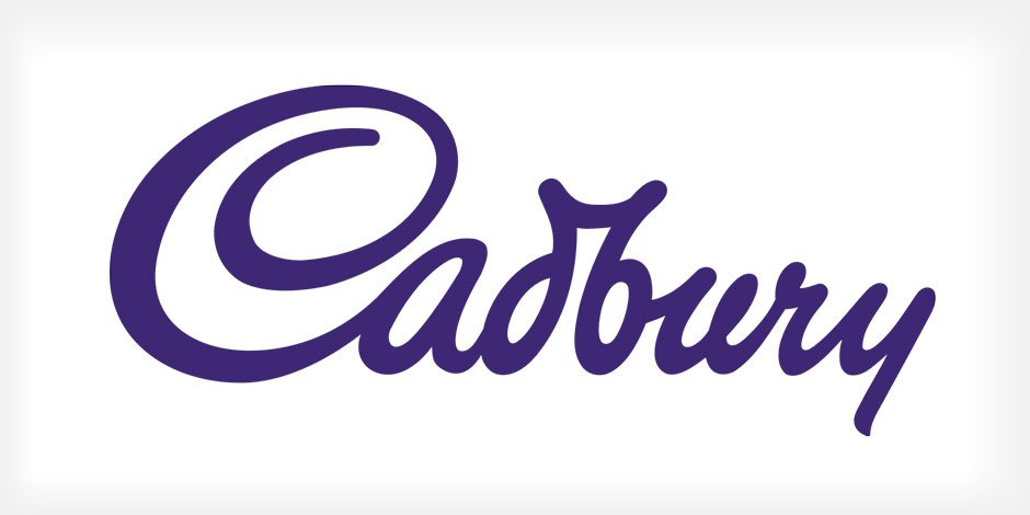 Industry news – Cadbury treasure hunt, The Co-op and LNER unveils