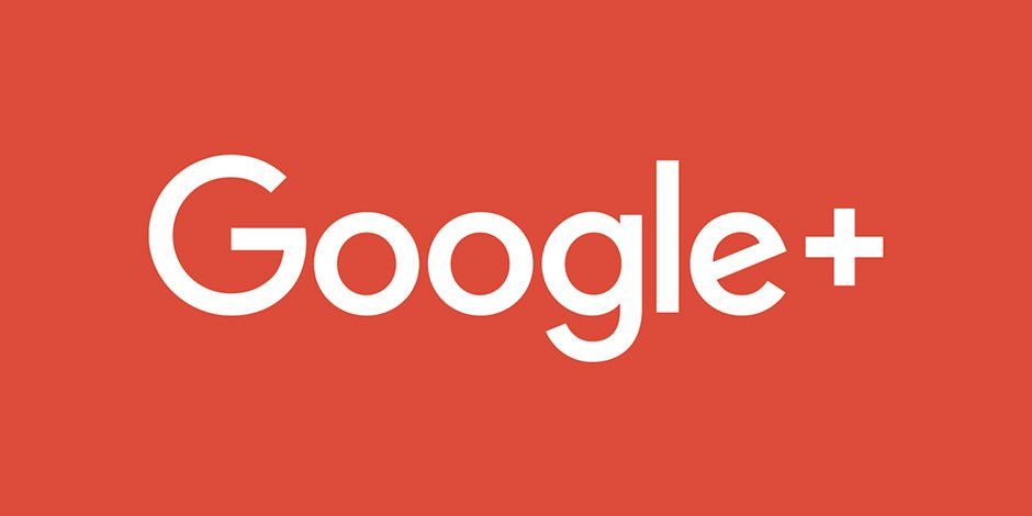 We didn't use it, so we're gonna lose it… Google+ is saying its farewells to the social networking world