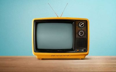 Personalised TV advertising, streamed just for you