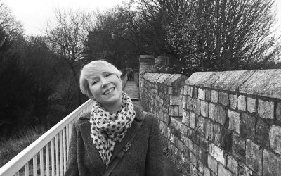 Q and A with Lou – Senior PR Manager