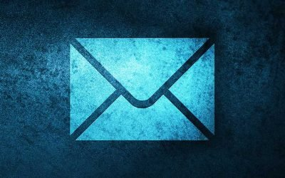 Cost effective, design focused, results driven: Is it time to bring Email Marketing into the mix?